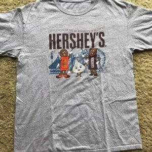 Other - Hersheys T Shirt